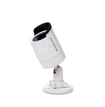 Buiten IP Camera met nacht visie