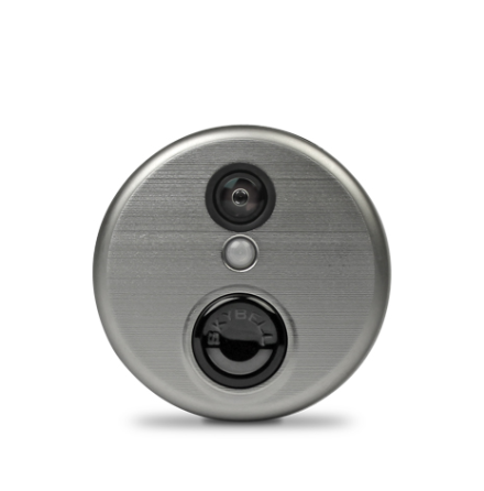 Skybell WIFI video deurbel